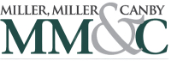 millermiller-canby