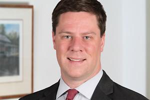 Chris Young - CARES Act