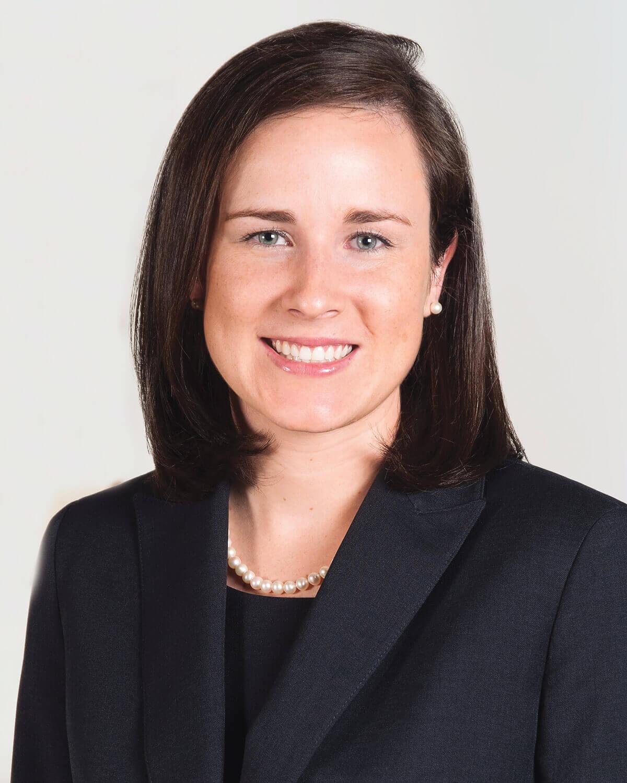 Diane-attorney-detailed