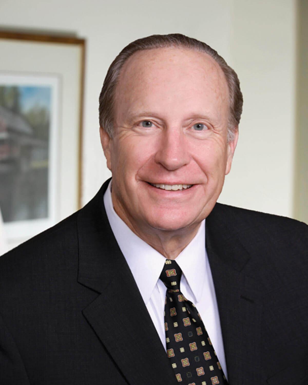Jim-attorney-detailed