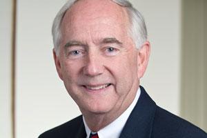 Attorney Jody S. Kline
