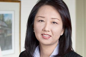 Attorney Soo Lee-Cho
