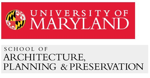 University of Maryland - School of Architecture