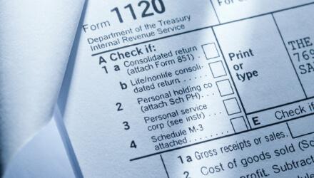 img-tax-advocacy-440x250