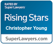 logo-super-lawyers-CLY