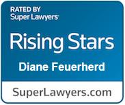 logo-super-lawyers-DEF