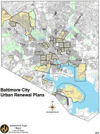 Baltimore-Citys-Urban-Renewal-Plans-Baltimore-City-min