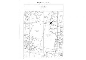 36.15 Acres Residential - After