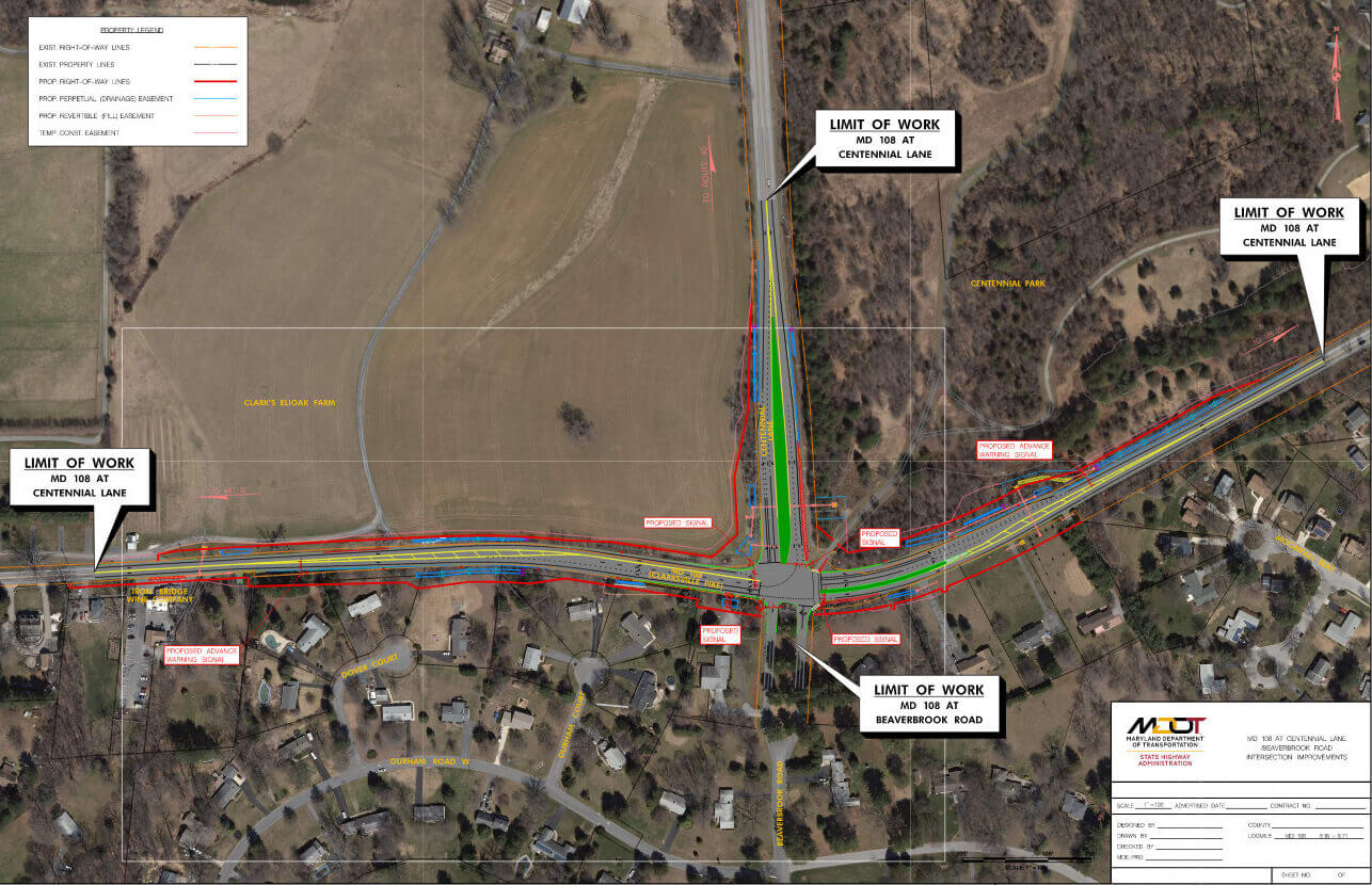 MD-108-Clarksville-Pike-Intersection-Improvement-Howard-County-min