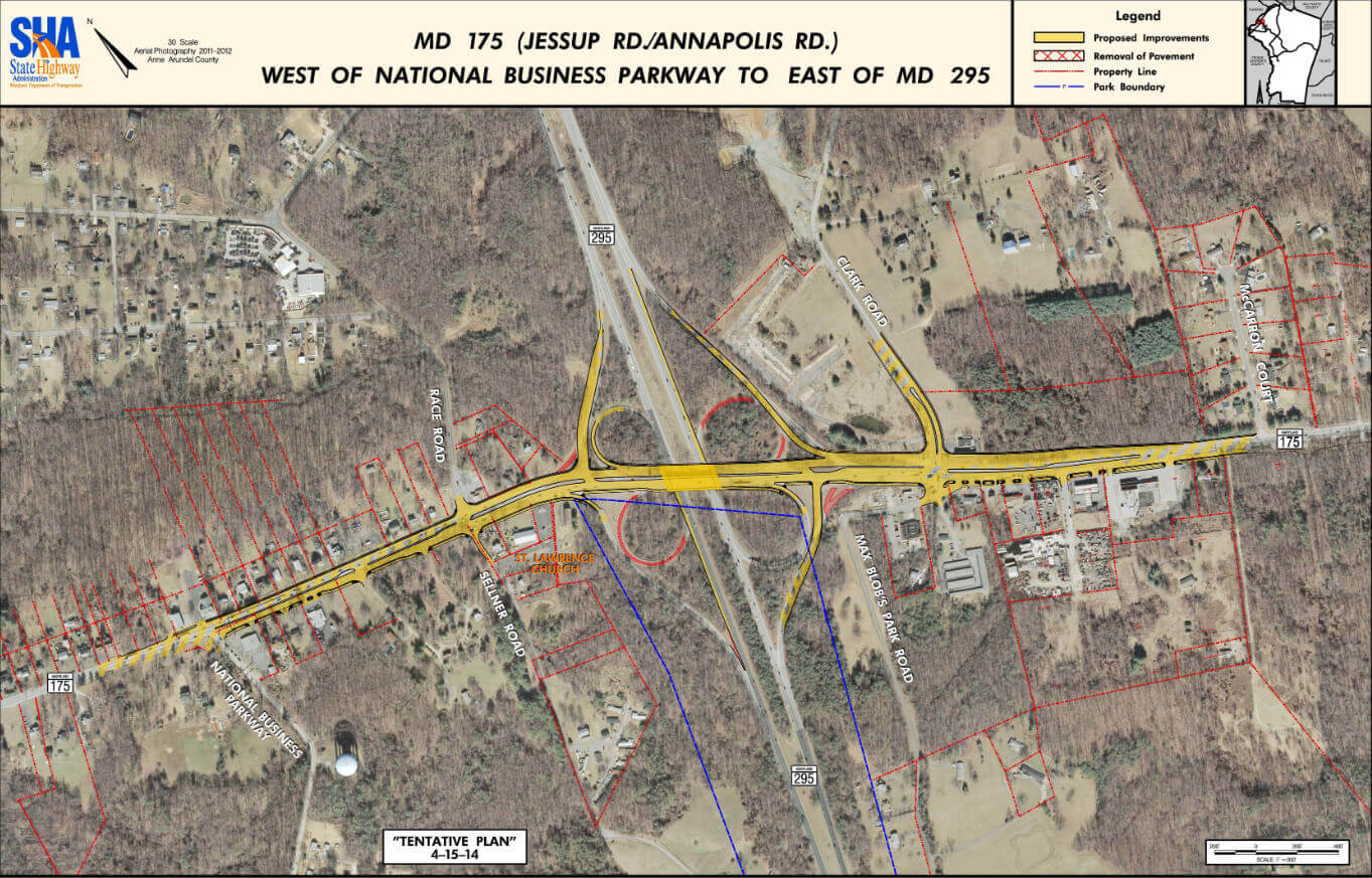 MD-175-Jessup-Rd-Annapolis-Rd-Anne-Arundel-County-min