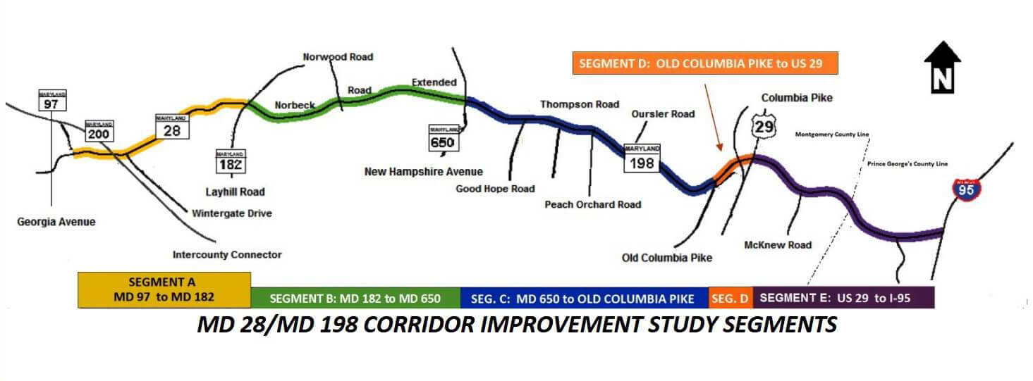 MD28-MD198-Corridor-Improvement-Project-Montgomery-Prince-Georgs-Counties-min