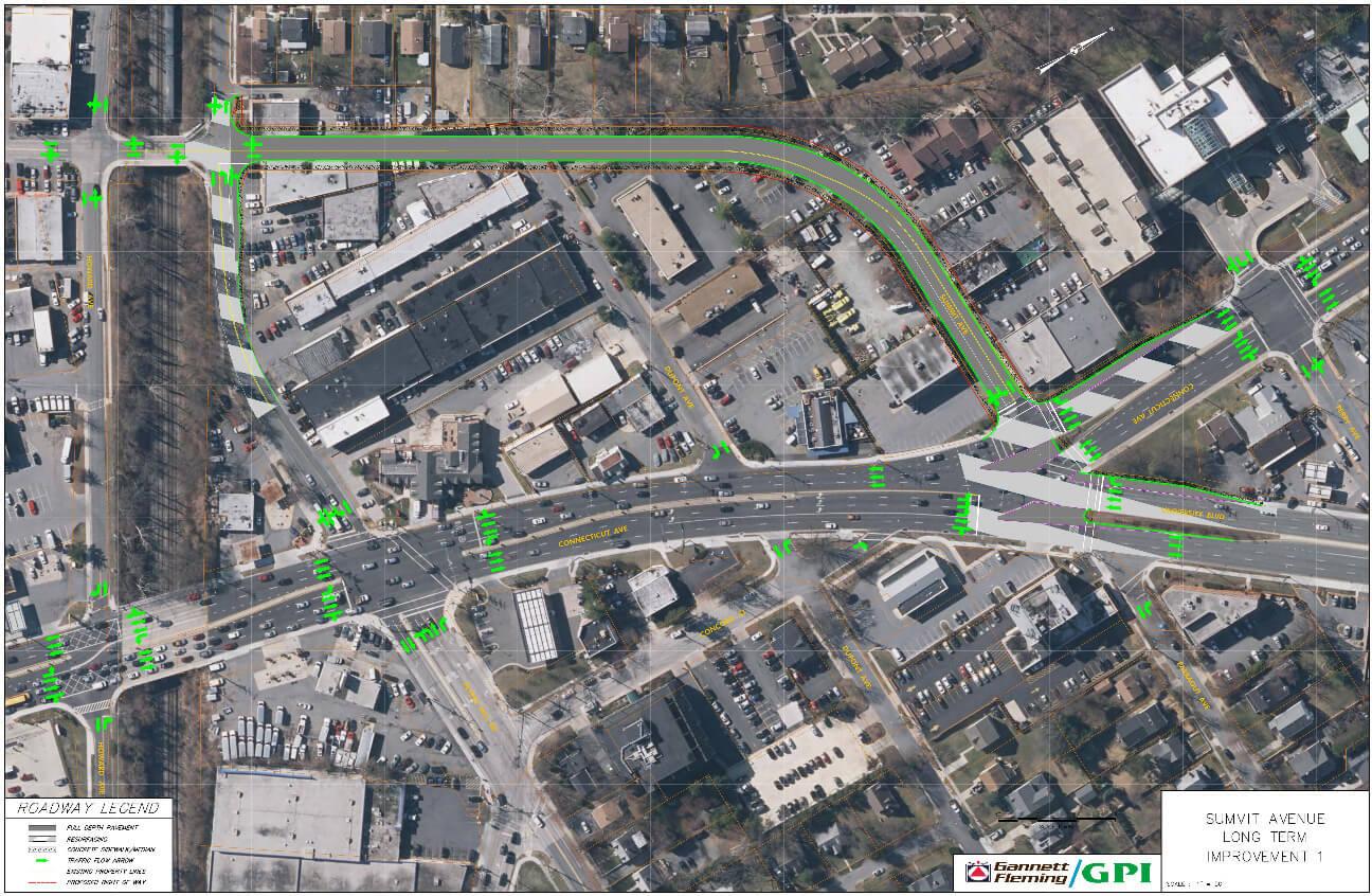 Summit-Avenue-Extension-Montgomery-County-min