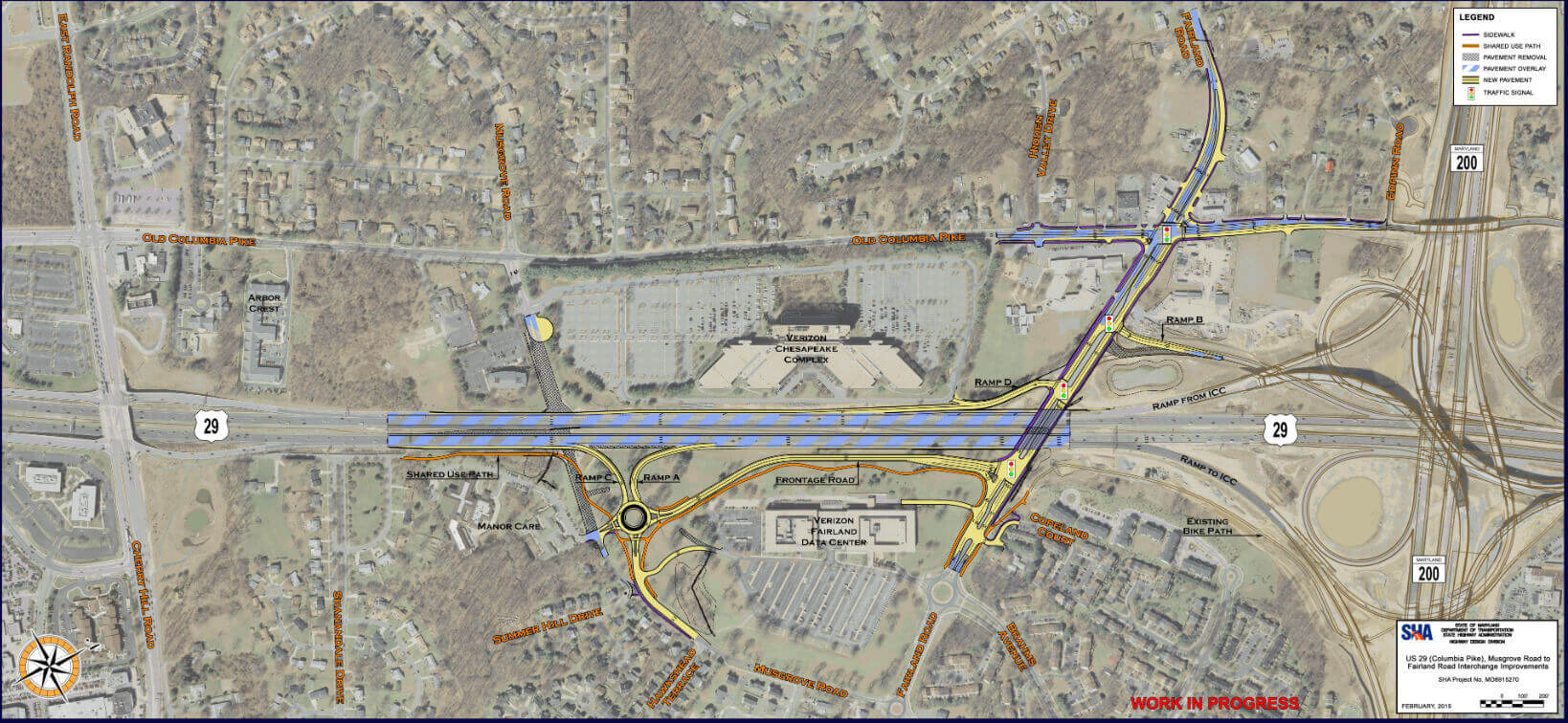 US-29-Columbia-Pike-Improvement-Project-from-Musgrove-Rd-to-Fairland-Rd-Montgomery-County-min