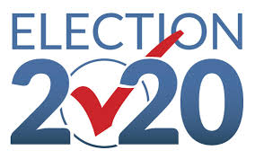 Election-2020-image