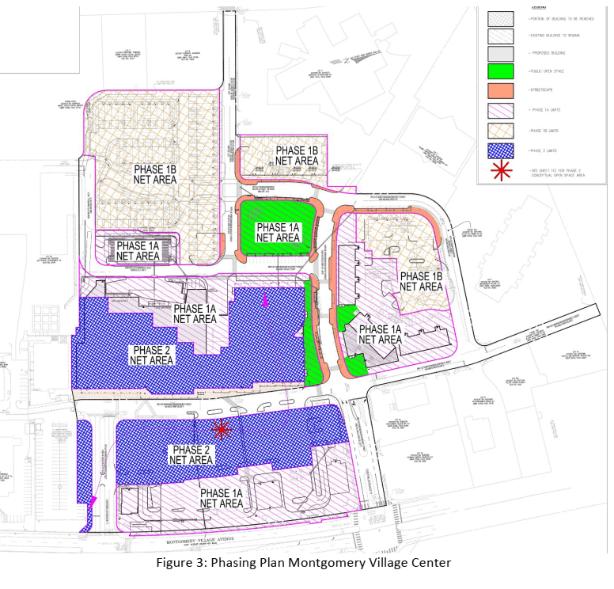 mixed-use-development-montgomery-village-center
