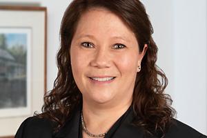 Attorney Debra Yerg Daniel