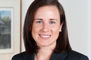 Attorney Diane Feuerherd